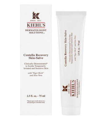 Centella Recovery Skin Salve