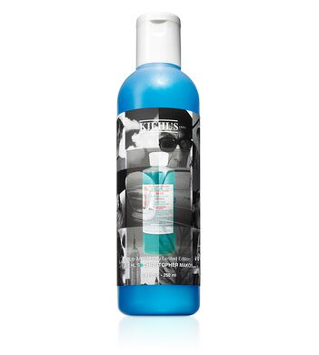 Blue Astringent Herbal Lotion - Christopher Makos Limited Edition