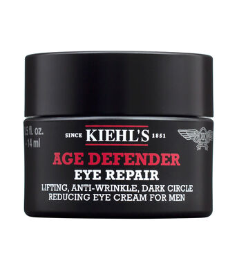 Age Defender Eye Cream