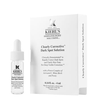 Clearly Corrective™ Dark Spot Solution Deluxe Sample
