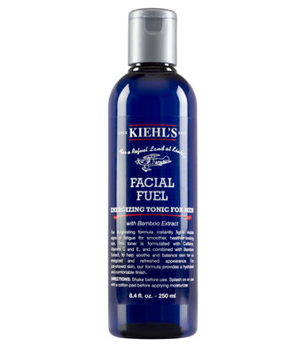 Facial Fuel Energizing Tonic for Men