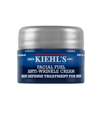Facial Fuel Anti-Wrinkle Cream Deluxe Sample