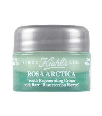 Rosa Arctica Deluxe Sample