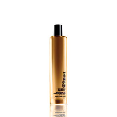 Essence Absolue Body
