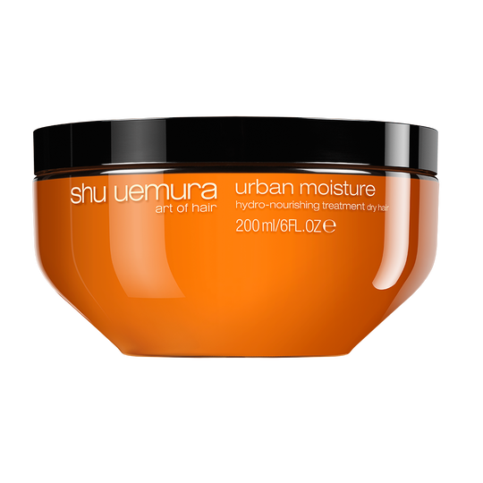 Urban Moisture Hydro-Nourishing Deep Treatment Masque
