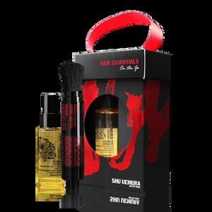 Hair Essentials Kit