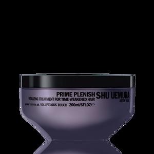Prime Plenish  Vitalizing Treatment Masque