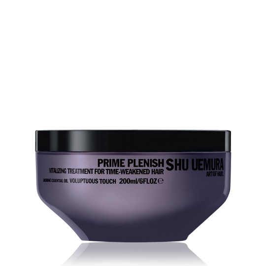 Prime Plenish  Vitalizing Treatment Masque