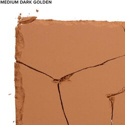 Naked Skin in color MEDIUM DARK GOLDEN