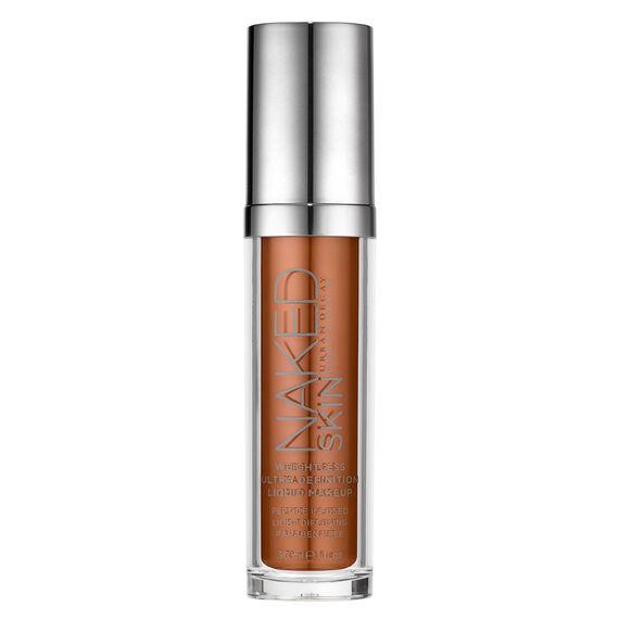 Naked Skin in color 11.0