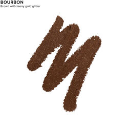 24/7 in color Bourbon