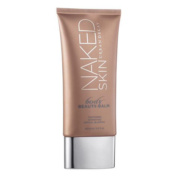Naked Skin in color Body Beauty Balm