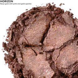 Moondust in color Horizon
