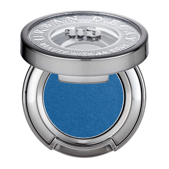 Eyeshadow in color Radium
