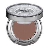 Eyeshadow in color Buck