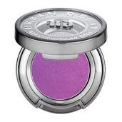 Eyeshadow in color Fishnet