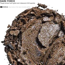 Moondust in color Dark Force