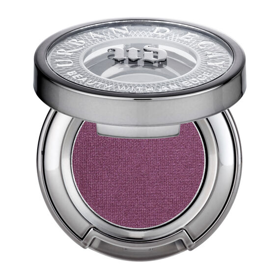 Eyeshadow in color Last Call