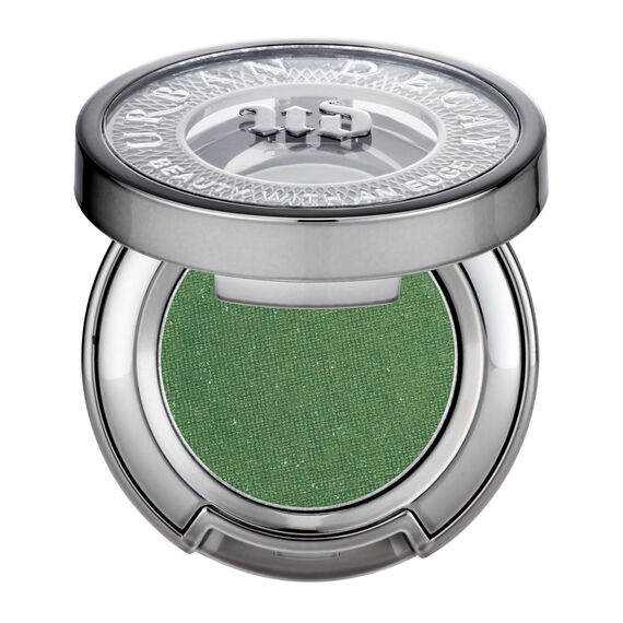 Eyeshadow in color Kush
