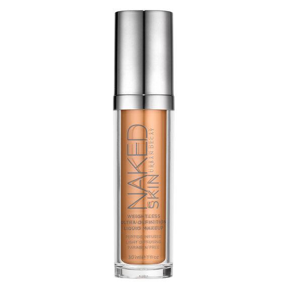 Naked Skin in color 5.0