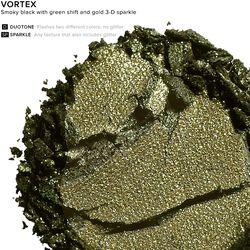 Moondust in color Vortex
