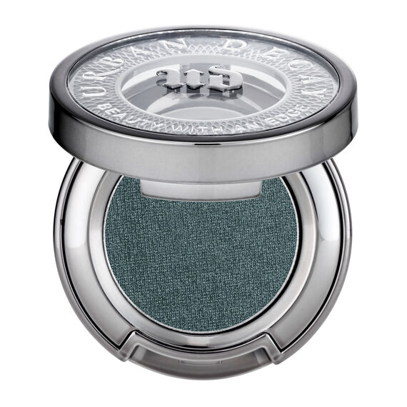 Eyeshadow in color Hijack