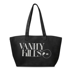 Urban Decay Vanity Kills Tote in color