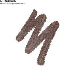 24/7 in color Mushroom