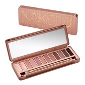 Naked3 in color