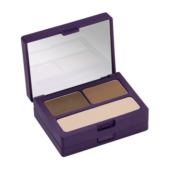 Brow Box in color Honey Pot