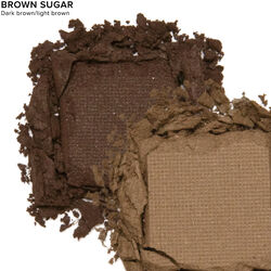 Brow Box in color Brown Sugar