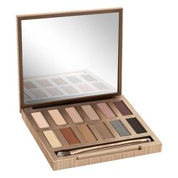 Naked Ultimate Basics in color