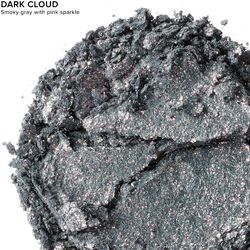 Moondust in color Dark Cloud
