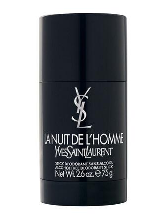 La Nuit De L'Homme Deodorant Stick