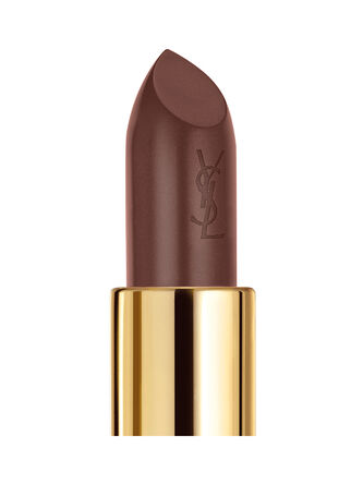 Rouge Pur Couture Golden Lustre