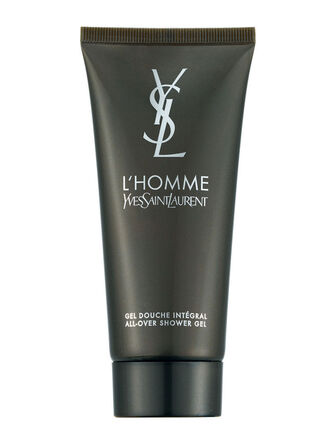 L'Homme Shower Gel