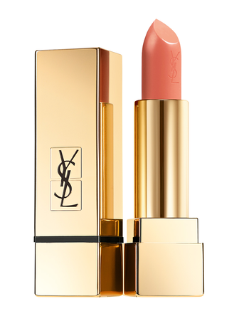 Rouge Pur Couture Satin Radiance Lipstick