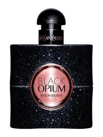 where to buy yves saint laurent perfume