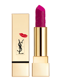 huge purse - Lipstick by YSL - Makeup for Lips by Yves Saint Laurent Beauty