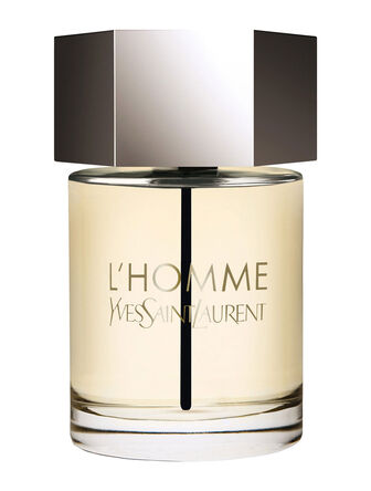 L'Homme Eau De Toilette Spray