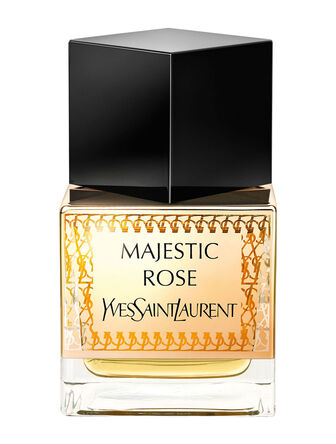 The Oriental Collection Majestic Rose