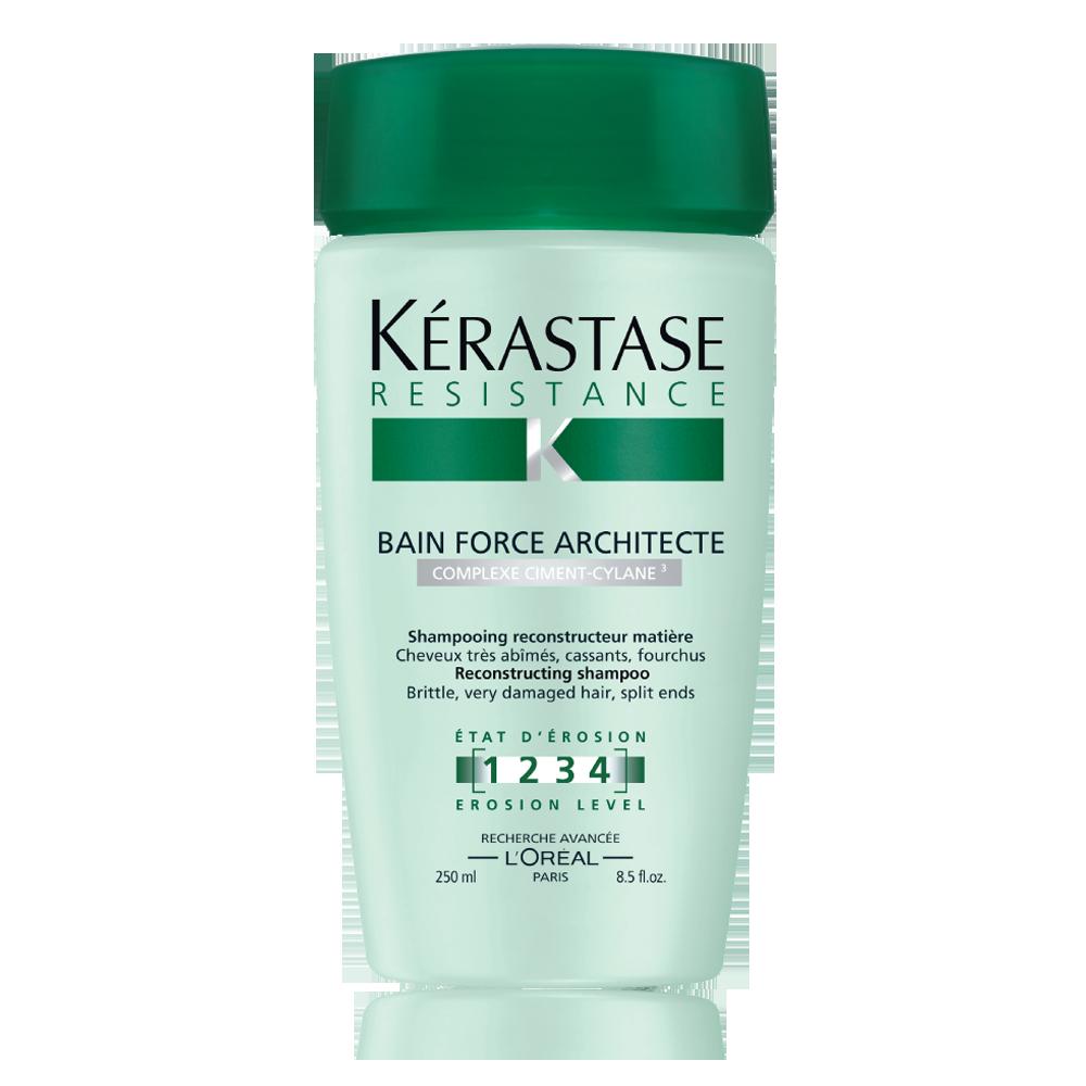 Kerastase products for Kerastase bain miroir shine