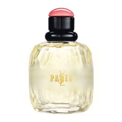 YSL Paris Eau De Toilette Spray