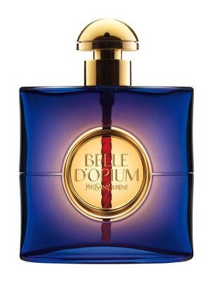Belle D'Opium Eau De Parfum Spray