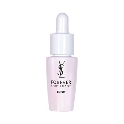 Forever Light Creator Serum