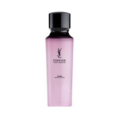 Forever Youth Liberator Lotion
