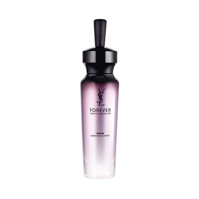 Forever Youth Liberator Serum