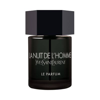 La Nuit De L'Homme Le Parfum