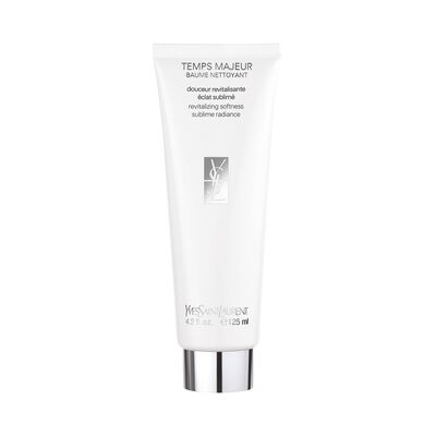 Temps Majeur Cleansing Balm