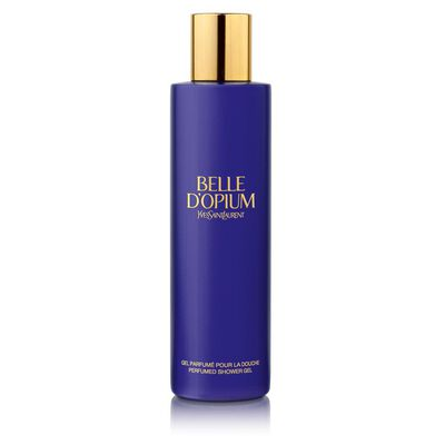 Belle D'Opium Shower Gel
